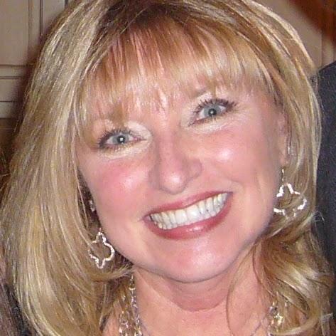 Linda Cantrell