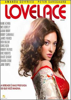 Assistir Lovelace - Dublado