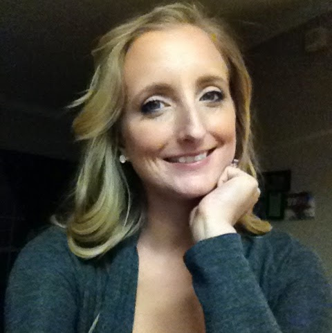 Pamela Harrison