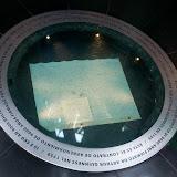 9000 års leasen på Guinness bryggeri grunden fra 1759