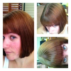 jobaz hair colour remover instructions