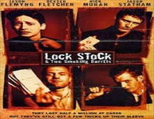 فيلم Lock, Stock and Two Smoking Barrels