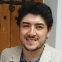 Diego Herrera  Database