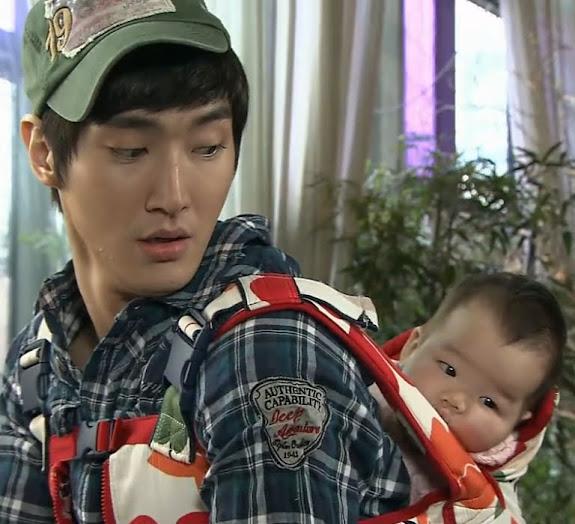 Chio Si Won