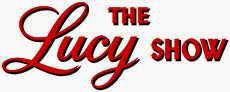 https://lh5.googleusercontent.com/-jrxc8T22CQs/VM5e0kx0Z2I/AAAAAAAACOQ/_MHCCIxTIJk/The_Lucy_Show_title.jpg