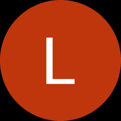 Landon H