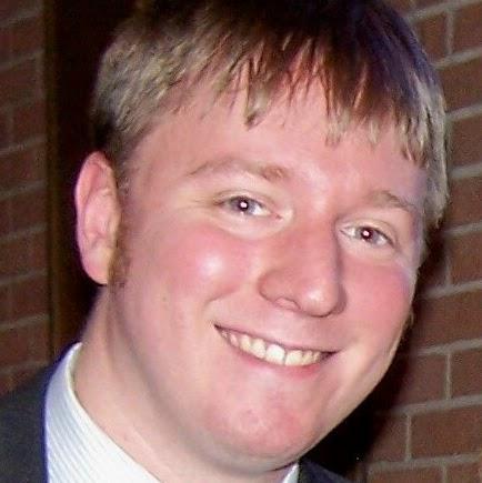 Joshua Bragg