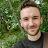 Jeremy Gilkeson avatar image