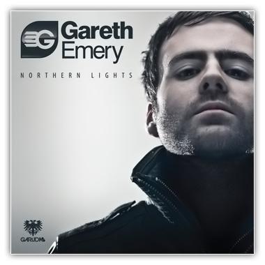 Gareth Emery – The Gareth Emery Podcast 304 – 29-SEP-2014
