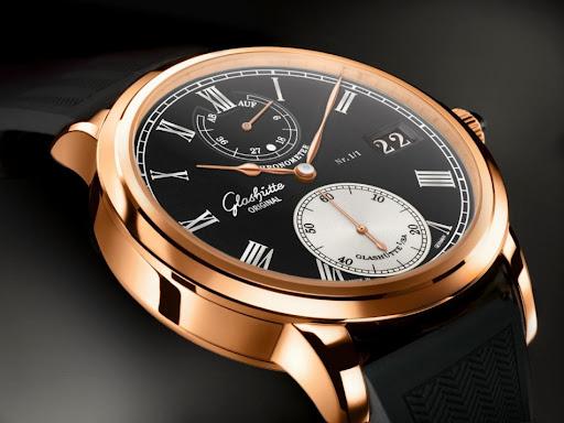 0973333330 | thu mua đồng hồ Glashutte Original