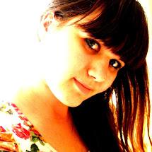 Yumyju profile image