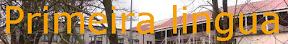 Aula de lingua e literatura galega de 1º de ESO do IES Pontepedriña