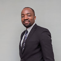 fabrice chubaka muchiga