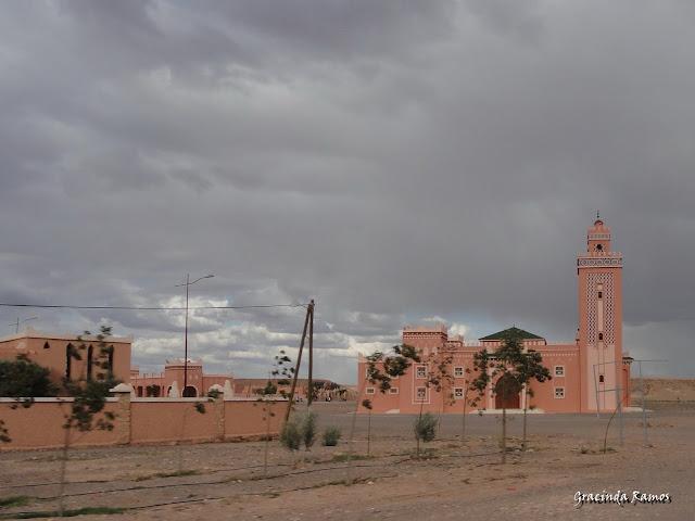 marrocos - Marrocos 2012 - O regresso! - Página 5 DSC05370