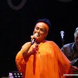 Omara Portuondo - Vence - Août 2008