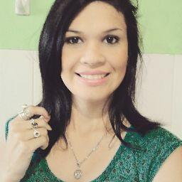 Lourdes Avalos