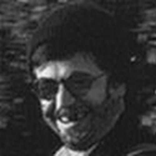 Luis Moniz