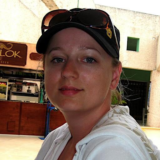 Profile picture for Nicole H.
