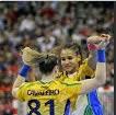 G+ Comunidad Handball