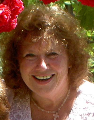 Grace Dale