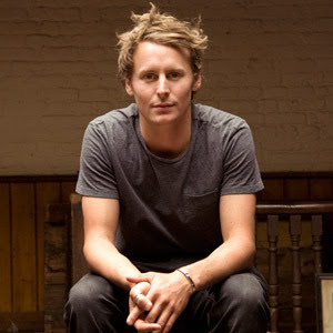 Ben Howard - Esmerelda