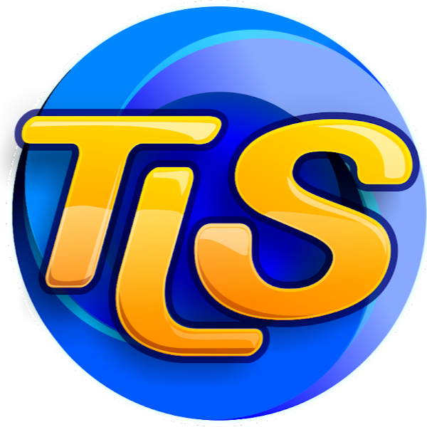Canal 5 San Juan TeleSol Television Argentina En Vivo