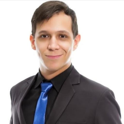 Guilherme Veronez