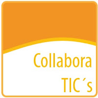 Colabora CollaboraTics