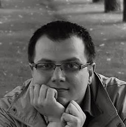 Karol Olędzki