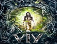 فيلم Viy مترجم اون لاين