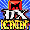 "DECENDENTX ""Machinima"" Call Of Duty Ghosts Giveaway & GTA 5 Giveaway"