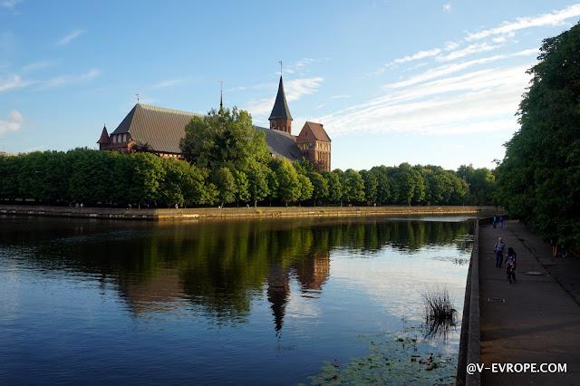 калининградский собор