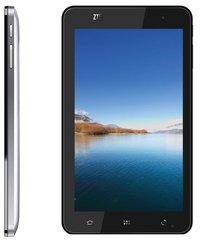 ZTE SmartPad Light V9 Android Tab