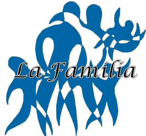 FC La Familia Venezolana