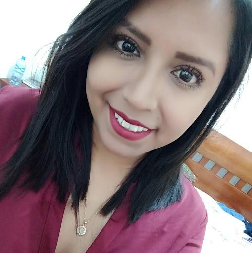 Liliana Rivera