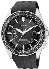 Citizen E-D R. Controlled : JY0030-52E