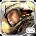 Modern Combat 2 Black Pegasus HD Android
