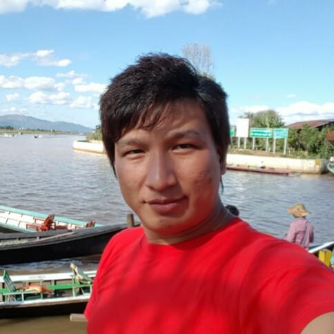 Yong Fu Photo 24
