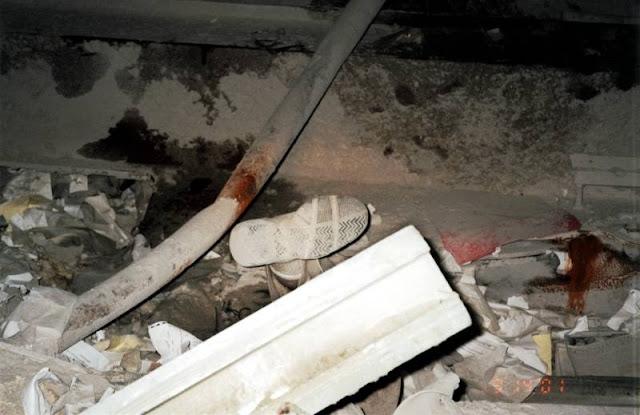 911 bodies hit ground - 720×468