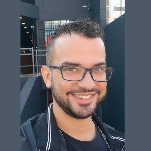 Leandro Sobocinski