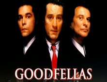 فيلم Goodfellas