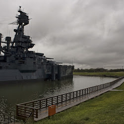 Battleship TEXAS's profile photo