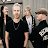 LifehouseVEVO