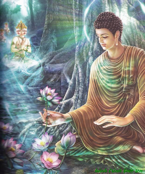 Anh-3D-Lich-su-Duc-Phat-Thich-Ca-voluongcongduc.com-23