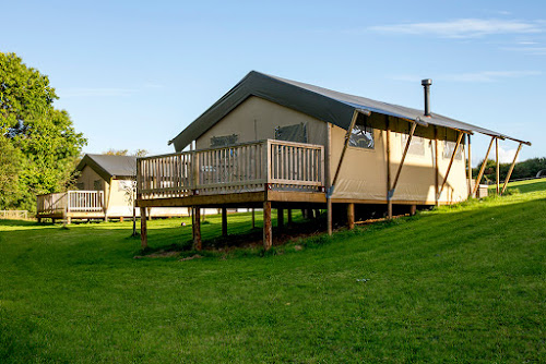 Drovers Rest Accommodation/Cottages  at Drovers Rest Accommodation/Cottages