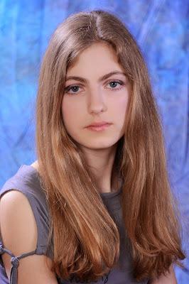 Antonina