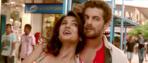 3G (2013) Full Music Video Songs Free Download And Watch Online at Alldownloads4u.Com