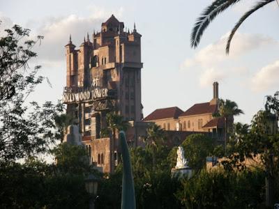 [Floride 2011 - Trip Report] WDW,DCL,USO,IOA,KSC,DC,BG,SW,ETC ... - Page 8 P5170021