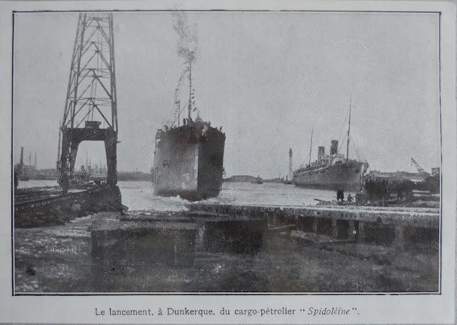 """tanker """"Spidoléine"""" (recherche) DSCN1820"""