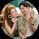 Shiryn Goh